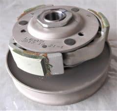 Kymco Dink 125 Clutch Assembly 2301A-LEA5-E00