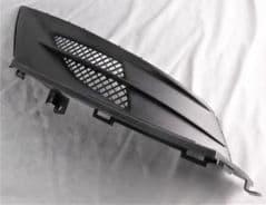 Kymco Dink 125 RH Grille 83520-LEA5-E00-N1R