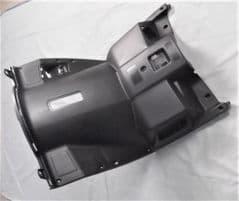 Kymco Dink Front Inner Panel 81131-LEA5-E00-N1R