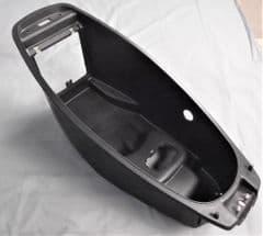 Kymco Dink Underseat Storage Box 81260-LEA5-E00