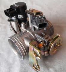 Kymco Downtown 300 Throttle Body 1610K-LEA7-E00