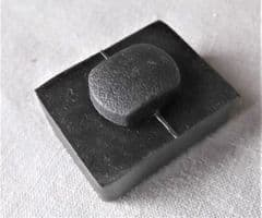 Kymco Downtown Stand Rubber Stop 50505-PUA3-B50