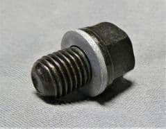 Kymco Drain Plug 12mm 9052A-GFY6-950