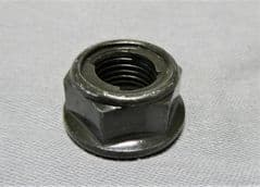 Kymco Flanged Self-locking Nut - M12 90306-LKL5-E30