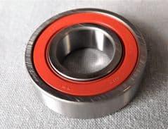 Kymco Front Wheel Bearing 96150-60020-10