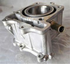 Kymco Grand Dink 125 Cylinder Barrel 12100-KKC1-900