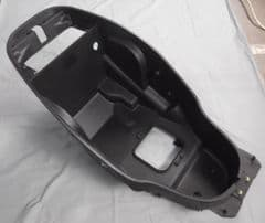 Kymco Grand Dink Underseat Storage Box 81260-KKC4-9000