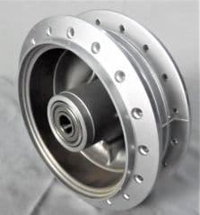 Kymco Hipster / Zing Rear Wheel Hub 42601-KEC2-9000-NH131MA