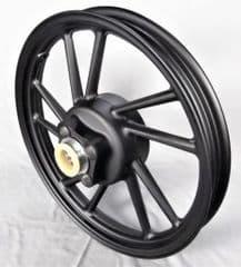 Kymco K-PW 125 Rear Wheel 42601-LKL5-E30-NEA