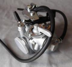 Kymco K-PW 50 Carburettor 1610A-LKL6-E60