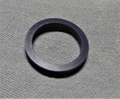 Kymco K-PW Cylinder Stud Seal 90501-LBA8-C10