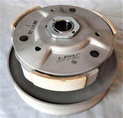 Kymco KXR 250 Clutch Pulley 2301A-LBA7-900