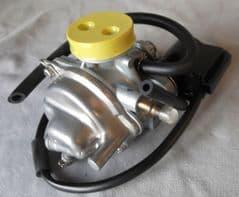 Kymco KXR 90 Carburettor 1610K-PVA2-830