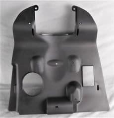 Kymco Like 50 Inner Rear Mudguard 80101-LGR3-E10