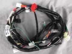 Kymco Maxxer 50 Wire Harness 32100-LBD3-700