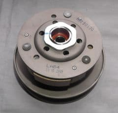 Kymco Maxxer 90 Clutch Pulley 2301A-LAB4-900