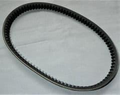 Kymco Maxxer 90 Drive Belt 23100-KHC4-900