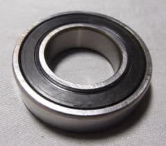 Kymco Maxxer 90 Starter Clutch Bearing 91005-KBN-9010