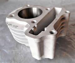 Kymco Mongoose 70 Cylinder Barrel 12100-LDA2-900