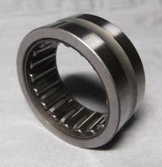 Kymco MXER 150 Transmission Needle Roller Bearing 91101-LLB1-900