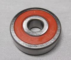 Kymco MXU 150 Crankcase Bearing 91009-KKC3-900