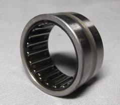 Kymco MXU 250 300 Transmission Needle Roller Bearing 91107-LBA7-900