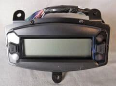Kymco MXU 450 / 465 Digital Instrument Console 37200-LKK7-E00
