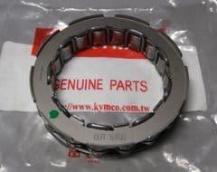 Kymco MXU 450 700 Starter Sprag Clutch 91021-LDB5-E00