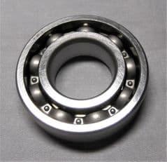 Kymco MXU 500 700 Crankshaft Main Bearing 91005-LDB5-E00