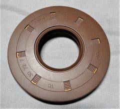 Kymco MXU UXV Crankcase Oil Seal 91261-LDB5-E00