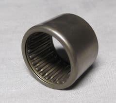 Kymco MXU UXV Final Drive Pinion Needle Bearing 91108-LEE8-E00