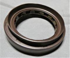 Kymco MXU UXV Rear Axle Oil Seal 91271-LEE8-E00