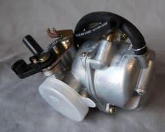 Kymco Nexxon Carburettor 1610K-LEB6-E20