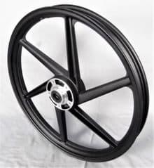 Kymco Nexxon Front Wheel 44601-LCA3-E81-NE