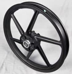 Kymco Nexxon Rear Wheel 42601-LCA3-E81-NE