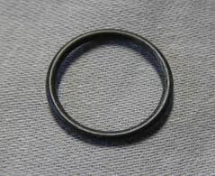 Kymco O-ring 15.2x1.5mm 91301-GR0-0040