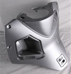 Kymco People GT 300 Front Inner Panel- Grey 81131-LGE5-E00-J2F