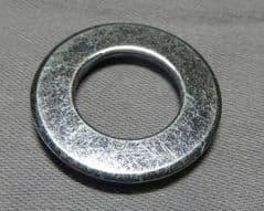 Kymco Plain Washer 16mm BZP 90501-KNBN-901