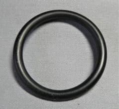 Kymco Pulsar 125 Fuel Level Sensor O-ring 91305-MC7-0010
