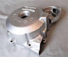 Kymco Pulsar 125 LH Engine Cover 11341-KBE2-9810