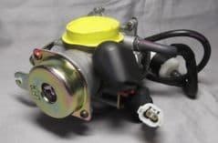 Kymco Quannon 125 Carburettor 16100-LEC8-E70