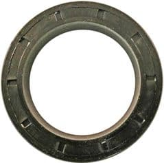 Kymco Rear Hub Oil Seal 91254-LLB1-900