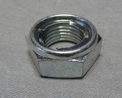 Kymco Self-locking Nut - M16 90305-KNBN-90B