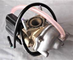Kymco Spacer 50 Carburettor 1610K-KFA5-E030