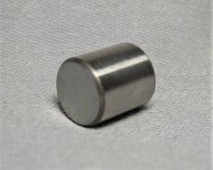 Kymco Starter Clutch Roller 10.2x11.35mm 91101-KBN-9000