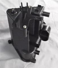 Kymco Stryker 125 Air Filter Assembly 1722B-KEC8-E000