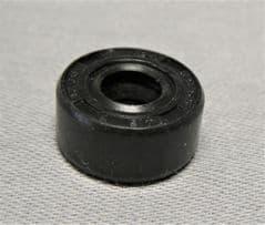 Kymco  Stryker Tachometer Drive Oil Seal 91201-324-0240