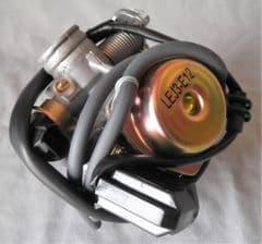 Kymco Super 8 125 Carburettor 16100-LEJ3-E12
