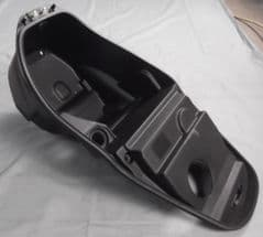 Kymco Super 8 50 2T Underseat Box 81250-LHB3-E10-N1R
