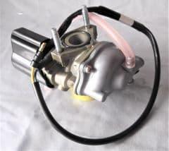 Kymco Super 9 Carburettor 1610K-LLB5-EZ1